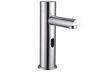 Automatic Faucet, Sensor Faucet, Automatic Tap, Sensor Tap