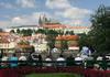 ITBC - European Tour Operator, tour, excursion, hotel, Czech Republic