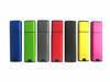 Usb, usb flash drive, drive, usb flash memory, usb stick, flash drive,u