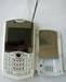 Quadband GSM, 2 SIM and 2 Standby, cell phone, celulares