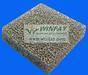 Copper foam, aluminium foam, nickel foam, battery material