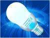 Sell Gourd Shape 6W E27/E26/B22d Self-Ballasted LED Bulb  CE/PSE/Rohs