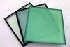 2013 new saving energy insulated glass for curtain walls&Buliding