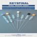 KEYSPINAL Spinal  Needle