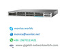 Sell Cisco Network Security Firewall ASA5505-SEC-BUN-K9  ASA5540-BUN-K