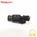 Hot sale Auto engine parts Fuel Injector nozzle 25344543C