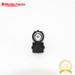 Hot sale Auto engine parts Fuel Injector nozzle 25344543C