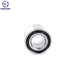 Long Life Deep Groove Ball Bearing 62204 SUN Bearing