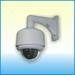 Sell CCTV IP camera, DVR, Dummy Camera, alarm, doorbell