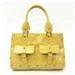 Crocodile Leather Handbags