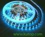 3528 flexible LED ribbon light strip