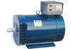 ST Series Alternator (2KW -120KW)