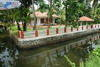 Kerala homestay and kerala houseboat in kumarakom tourism