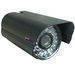 AB800-I3250 CCTV IR CAMERA 50m