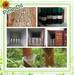 Farwell Pine Oil 85% 65% 50%