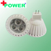 Ceramic LED GU10-4.2W