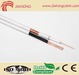 Coaxial cable RG6 RG59 RG11 RG59 2c