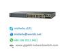 Cisco Gigabit Router ISR4321-V/K9 ISR4331-V/K9 ISR4431-SEC/K9