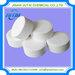 Sodium Dichloroisocyanurate & Trichloroisocyanuric Acid
