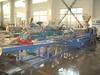 PET/ PE / PP Film Granulating, Washing, Drying & Recycling Line
