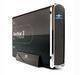NexStar360SU (SATA-USB2.0 3.5