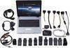 One-stop-electronics. com sells car diagnostic tools: C168 Scanner