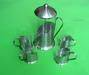 Coffee tea maker; promotion gift