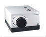 Luxcine LED, LCD Projectors, Multimedia, HDMI, Video, home theatre