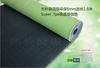 Yoga products -Yoga mat, Yoga Pants, Yoga Accessaries