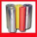 PVC film, PVC cosmetic bag