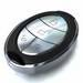Car alarms, car alarm system