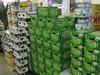 Heineken Beer Carlsberg Beer Becks Beer Corona Beer For Sale