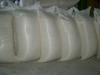 Wheat flour Extra grade