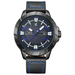 WEIDE WH6402