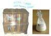 Bromo Chloro Dimethyl Hydantoin & Dibromodimethyl hydantoin