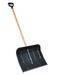 Snow shovel (code 25360)
