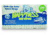 Nappyness Baby Diapers