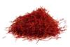 Moroccanrganic Saffron