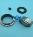 Peugeot 206 bearing kit KS559.03