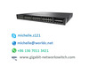 Sell Cisco Catalyst 3850 Switch CISCO POE SWITCH
