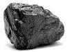 Industrial minerals, magnesia, bentonite, kaolin, magnesite, barite