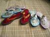 Hemp Slipper (FOB $2.30/pair)