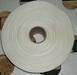 Woven Polyester C ord Strapping-32mm
