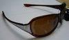 Eyewear & sunglasses & optical lenses & polarizers