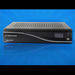 DVB Dreambox 800HD