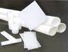 Ptfe products-sheet, rod, tube