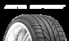 Achilles radial tire, corsa tire, corsa MC tire