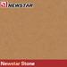 Newstar composite quartz artificial stone