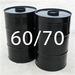 Penetration Graded Bitumen 60 70, 85 100