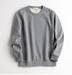 Hoodies sweat shirt for men'apparel